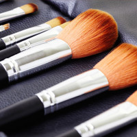 Beauty Tips for Seniors