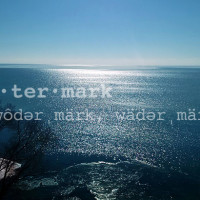 Computers 101 – How to Watermark Photos