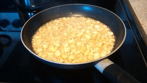 01-tofu-cooking